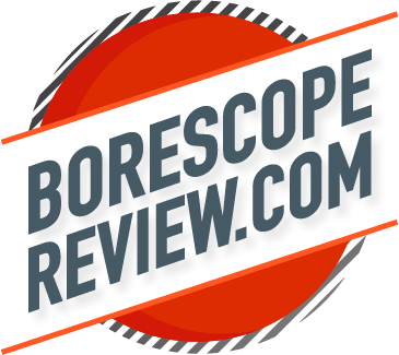 Borescope Review
