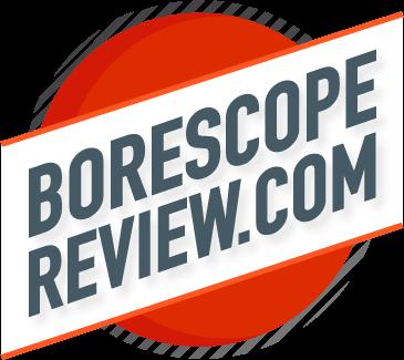 Borescope Review